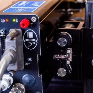 Impresora de Inyección de Tinta de alta Resolución IJ4000